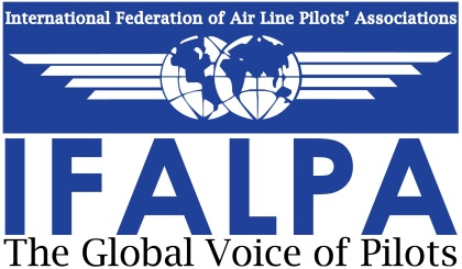 New GVP logo V5